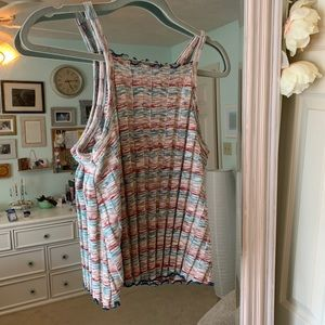 akemi and Kin (Anthropologie) tank top
